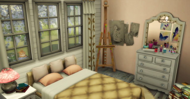 Galerie de Chanchan - Page 9 16-11-19