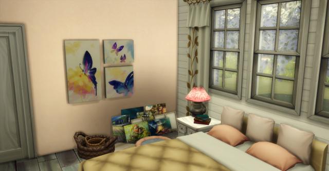 Galerie de Chanchan - Page 9 16-11-22