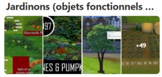 Jardinons (objets fonctionnels et objets déco) 319