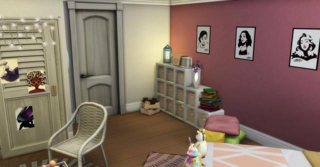 Galerie de Chanchan - Page 8 3610