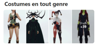 Costumes en tout genre Captur12