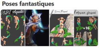 Poses Fantastiques Captur52