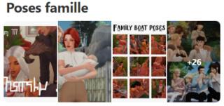 Poses Famille  Captur55