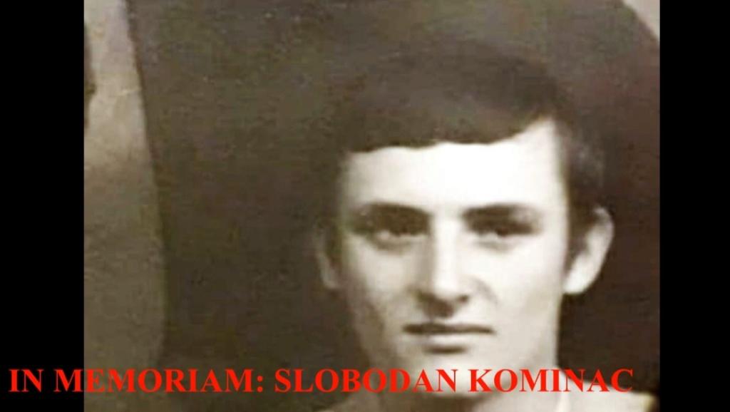 Preminuo je Slobodan Kominac, prvi pevač grupe Smak  Scree205