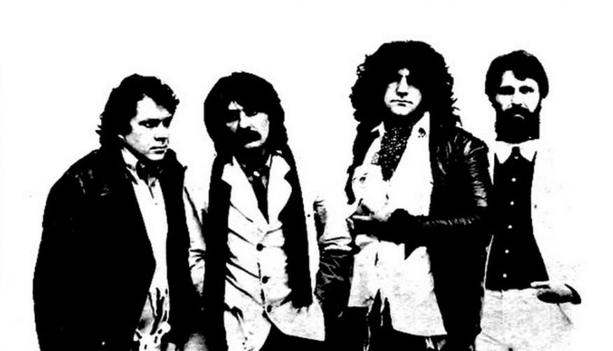 Umro je Zdravko Širola bivši bubnjar Atomskog Skloništa Screen12