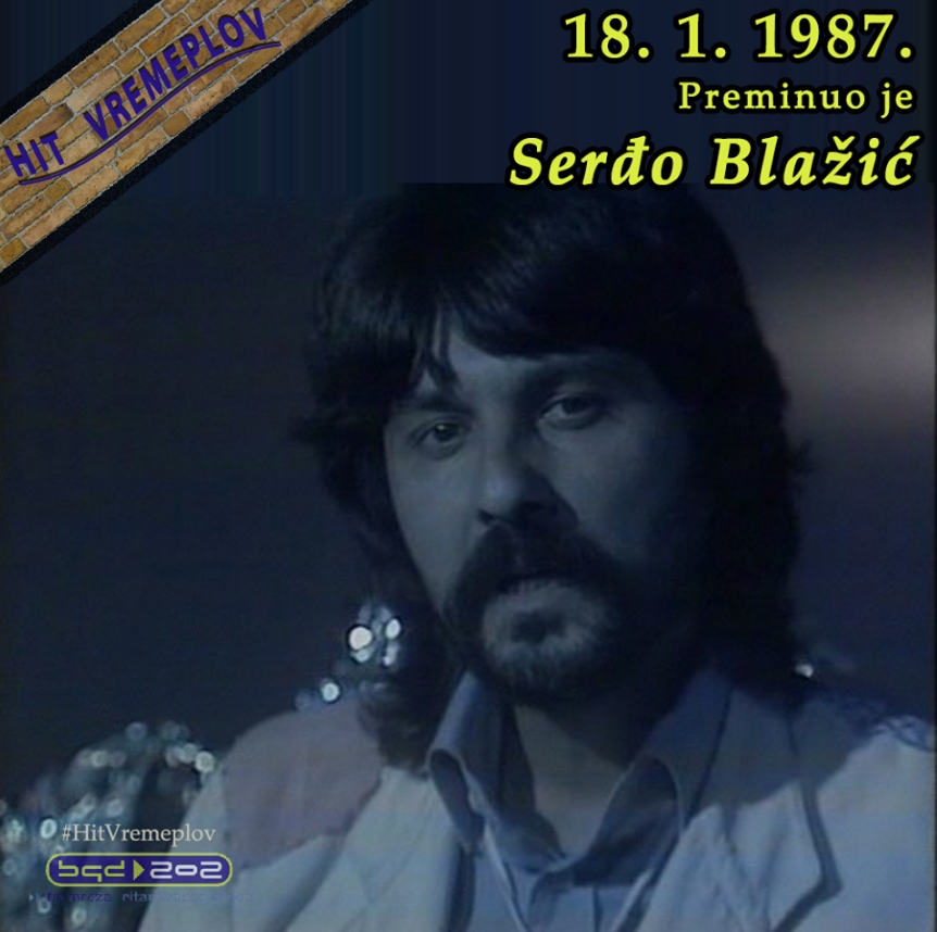 Godišnjica smrti Serđe Blažića Screen68