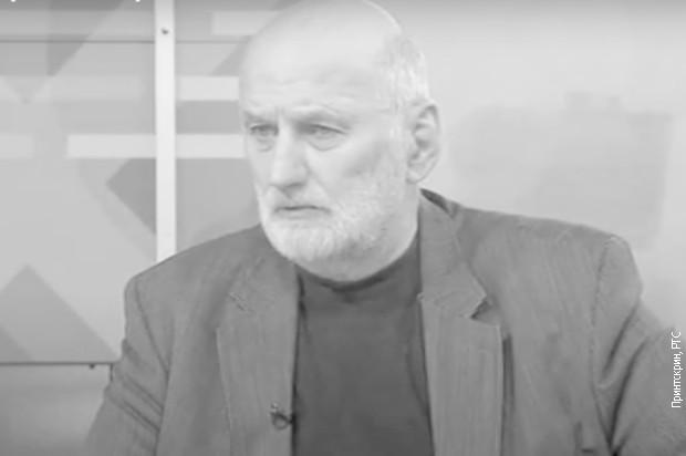 Preminuo kompozitor Zoran Simjanović Simke Simjan10