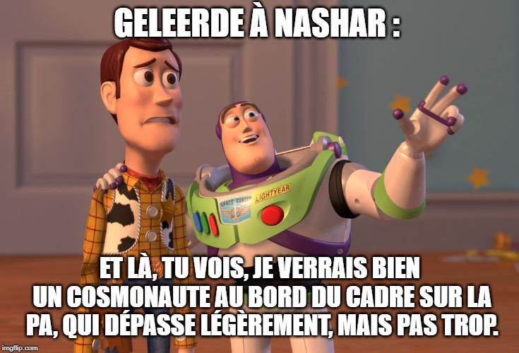 Le grenier des memes ! - Page 3 30r6qj10