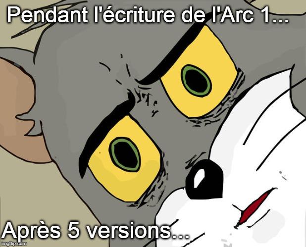 Le grenier des memes ! - Page 3 30r6yt10