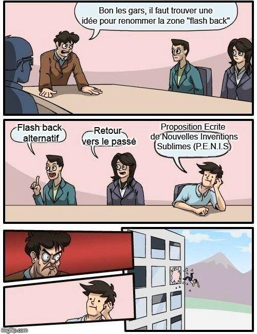 Le grenier des memes ! - Page 3 30r77w10