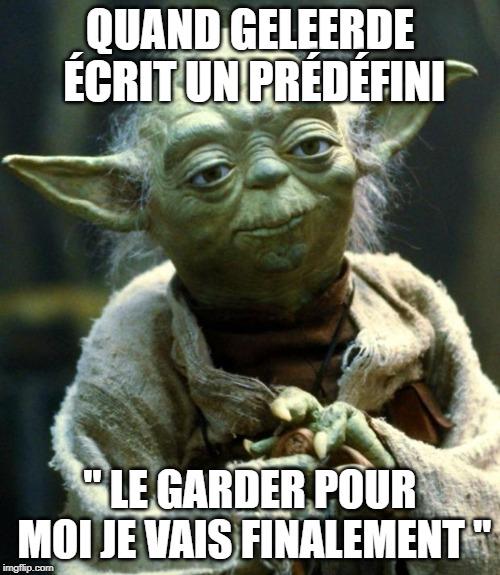Le grenier des memes ! - Page 3 30r7p010