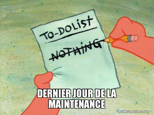 Le grenier des memes ! - Page 3 Dernie10