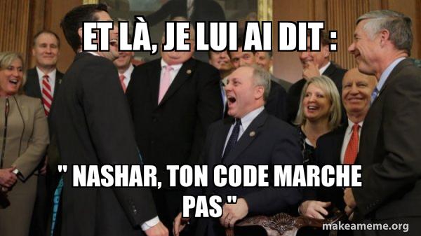 Le grenier des memes ! - Page 3 Et-l-j10