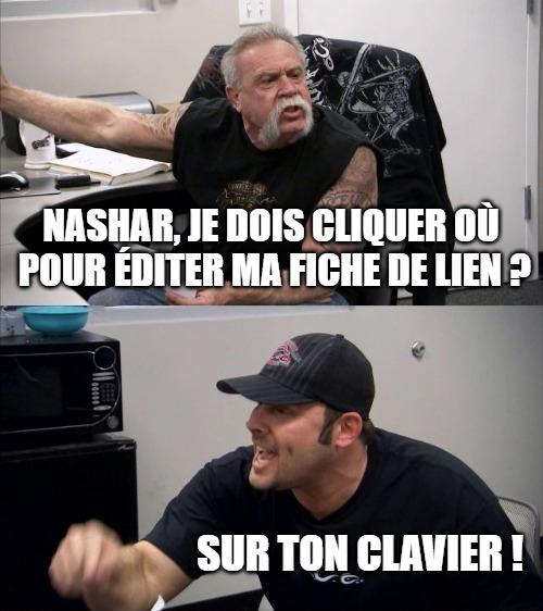 Le grenier des memes ! - Page 3 Tzolzo12