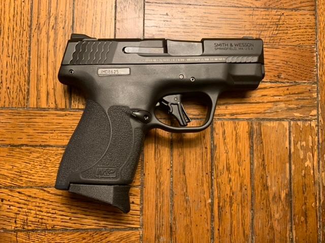 New CCW weapon Sw_mp_10
