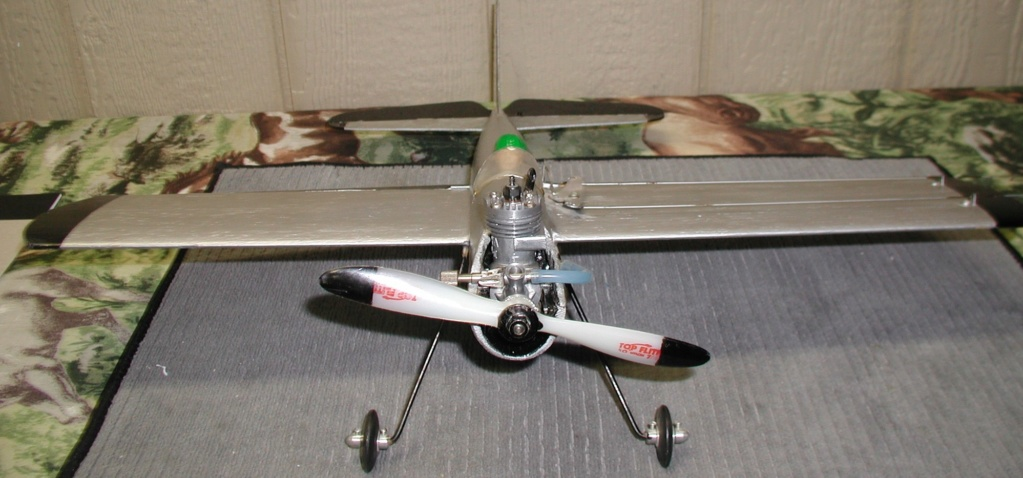 Anyone recognize this model airplane? - Page 2 12_o_c11