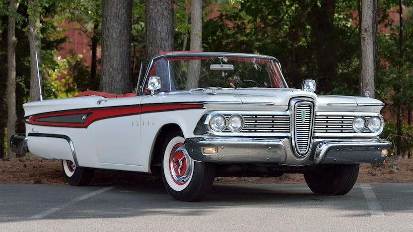 Bling in steel and leather 1959-e10