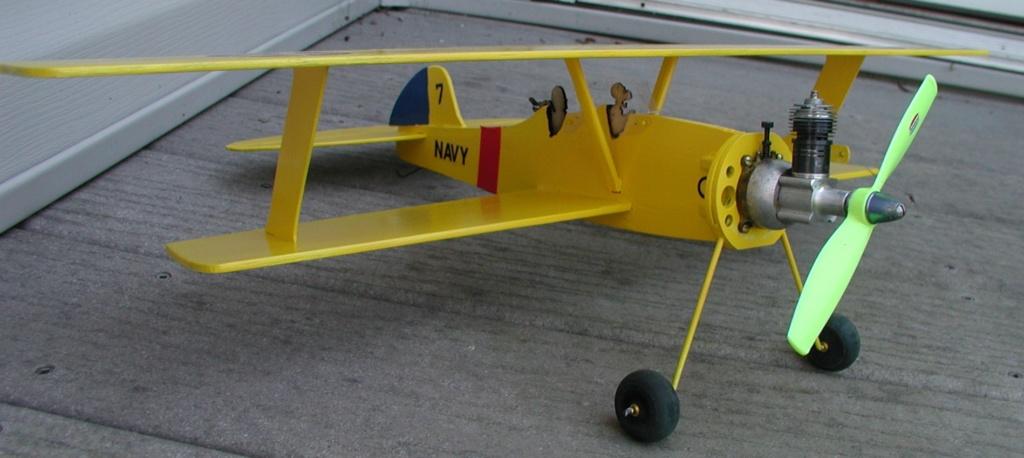 Roger Harris flys again 511-p_10