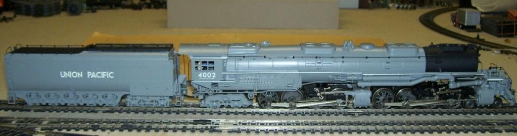 Coal train out of West Virginia Ahm_bi11