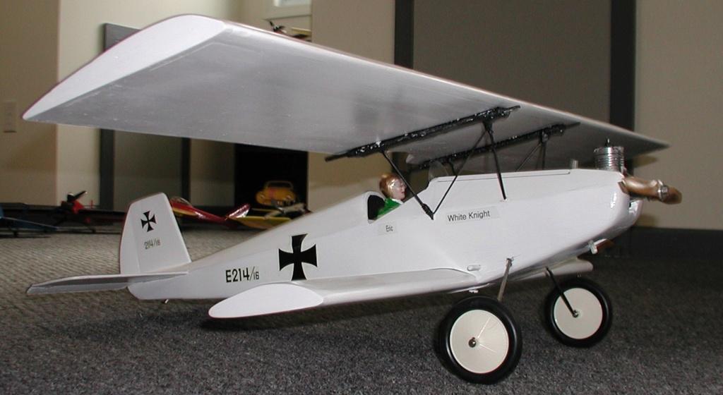My Peter Rake Aircrate Aircra15
