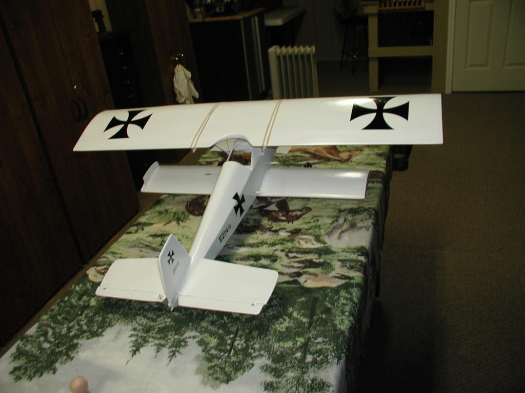 My Peter Rake Aircrate Aircra17