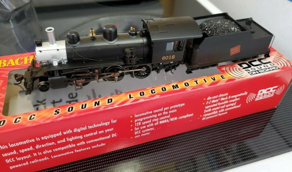 4-8-8-2 SP Cab Forward Steam Locomotive - Page 2 Bachma13