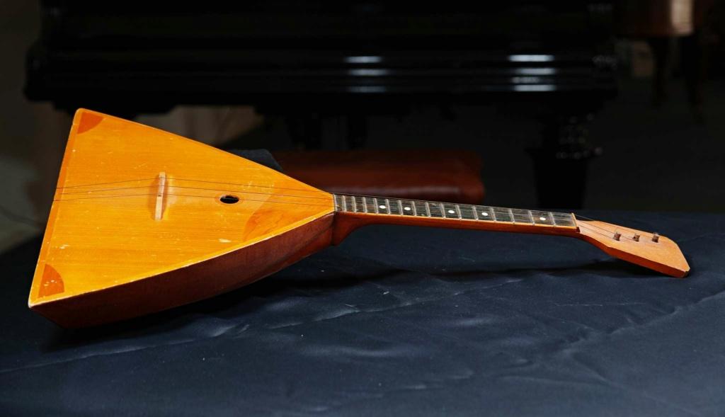 "The ""Nyckelharpa"" a Scandinavian stringed/bowed/keyed MusicalIinstrument Balala10"