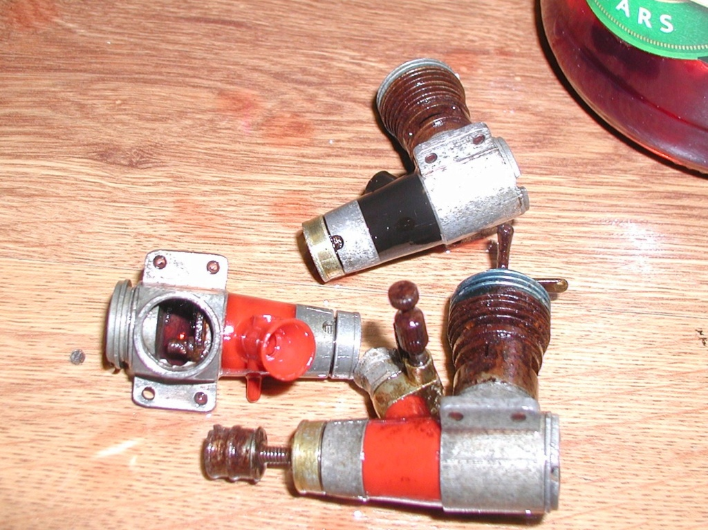 Cox Burned Engines, An update sometimes sad....... Balsa_10