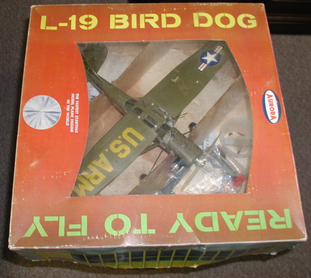 L19 Bird Dog put together -boring but educational Bird_d18