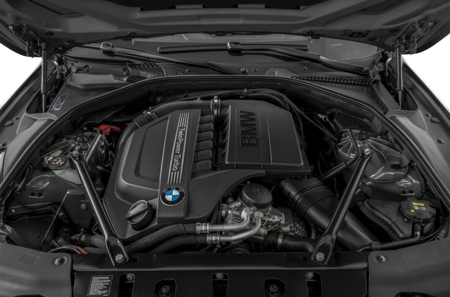 High Cost Engines Bmw10