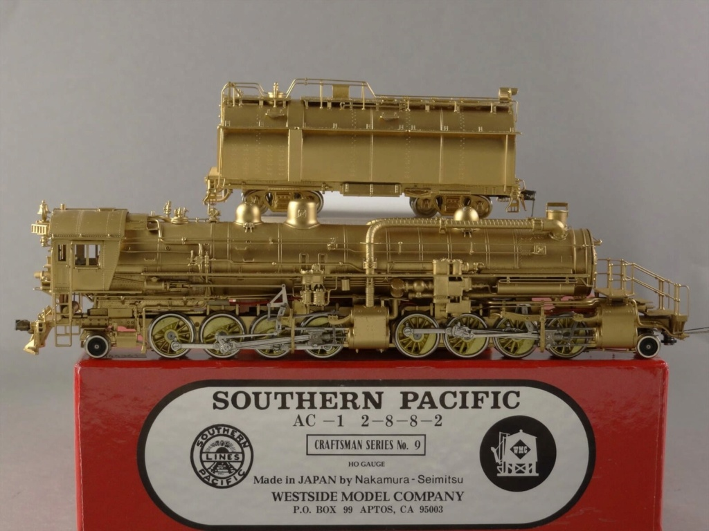 4-8-8-2 SP Cab Forward Steam Locomotive - Page 2 Brass_10