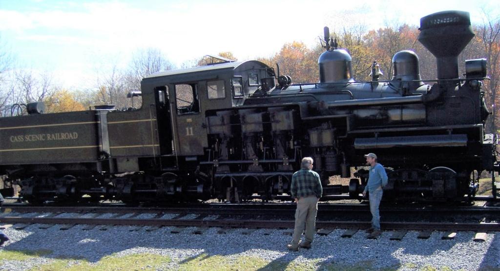 3D printing an old railway coach Cass_g24
