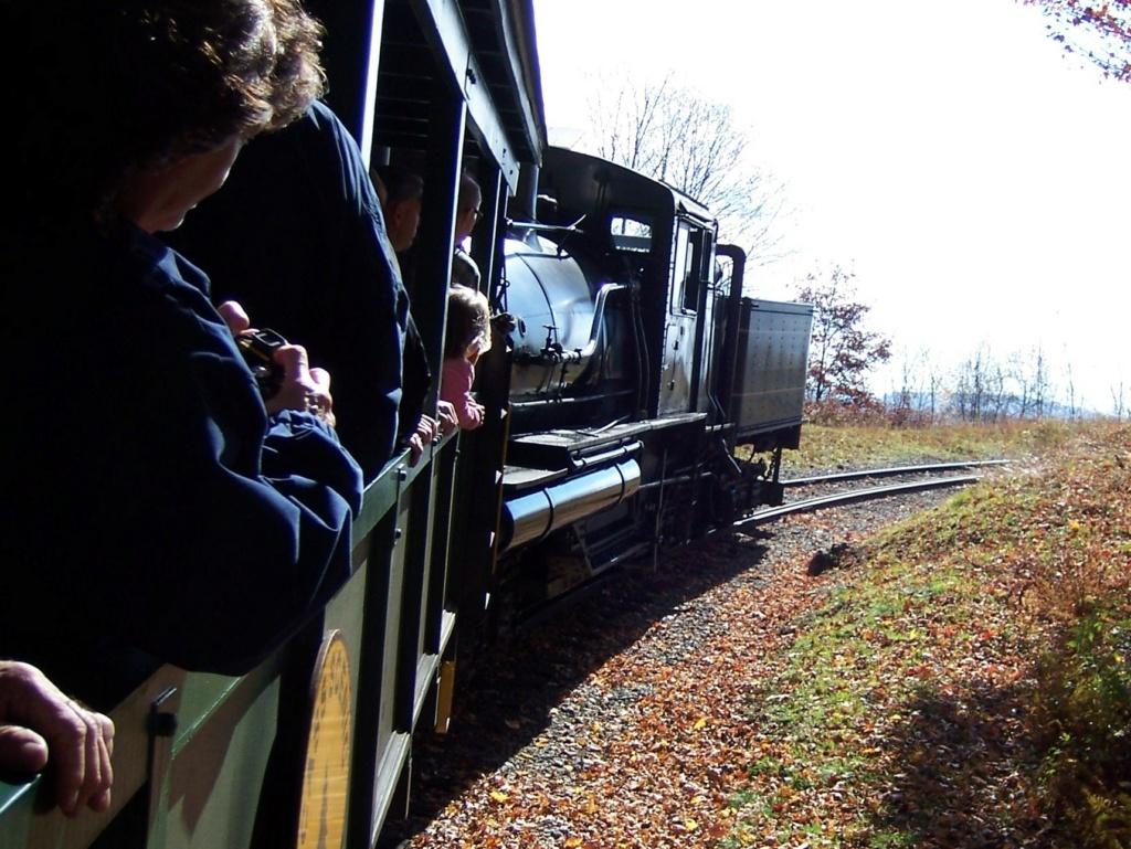 3D printing an old railway coach Cass_g25