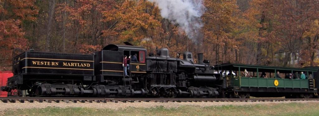 3D printing an old railway coach Cass_g27
