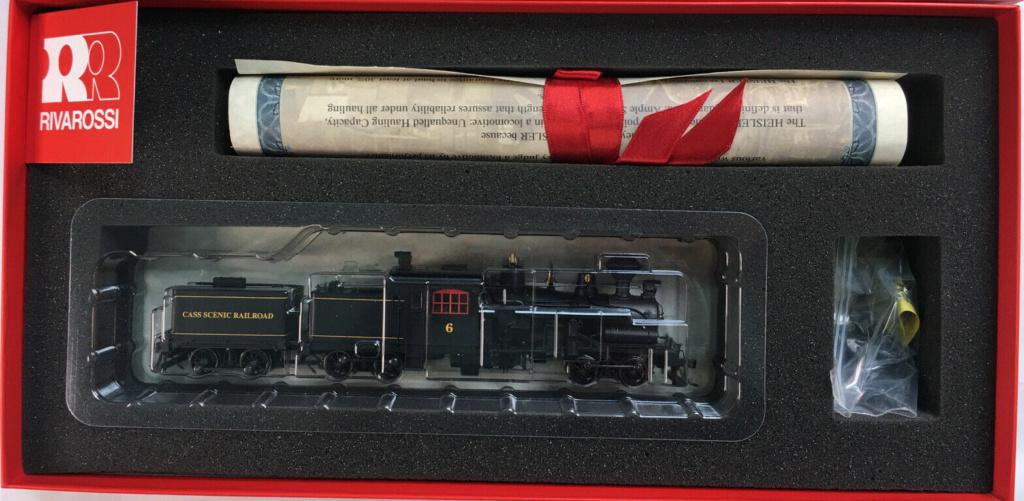 3D printing an old railway coach Cass_h10