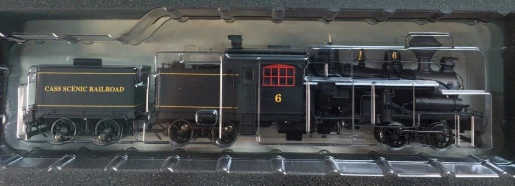 3D printing an old railway coach Cass_h11