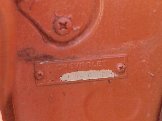 John Deere - Made in China? Corvet16