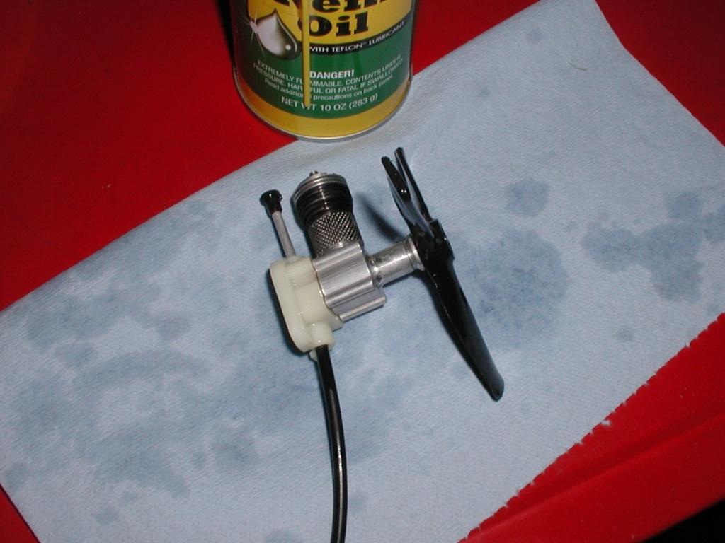 WV Redneck F-15/engine clean-up Cox_f114