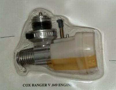 Cox Ranger V .049 Cox_ra10