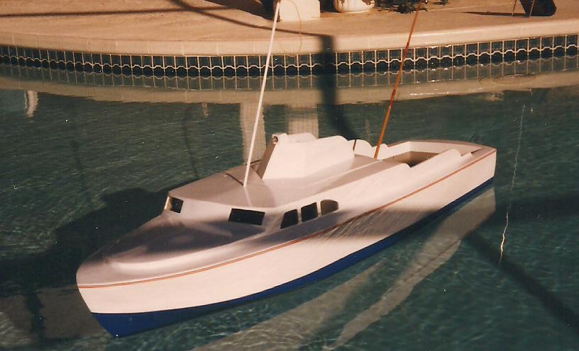 Another Plane for this year's S.M.A.L.L. Fly-In D_boat10