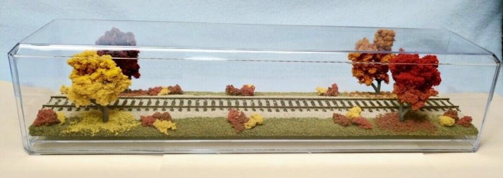 3D printing an old railway coach Displa21
