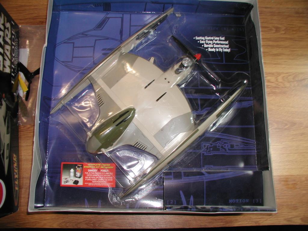 Flea market Cox P-40, F4U + receipts Flea_m30