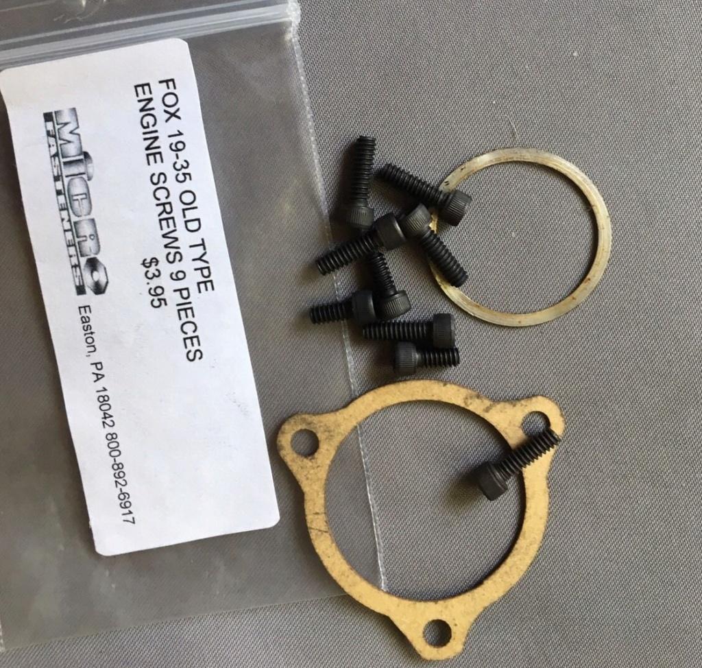 Fox 3 case bolt .35 - What do you know? Fox_3510