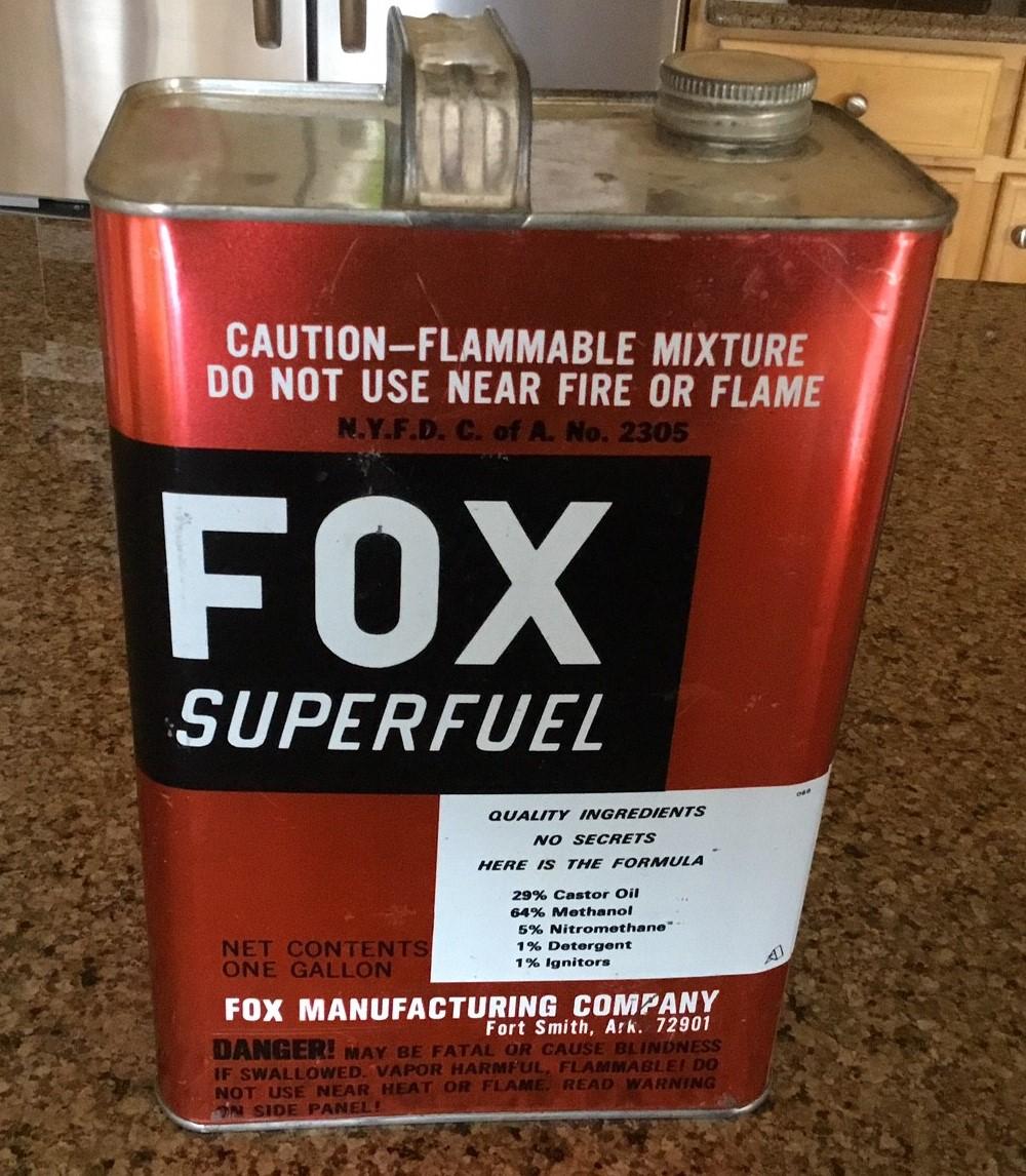Fox Fuel, or Mark's been flea marketing again Fox_fu10