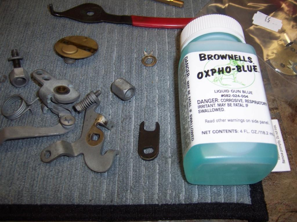 Cylinder blueing (bluing) Gun_bl10