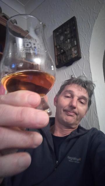 This evening's Ale + Night Cap Whiskies + Pub Food Jon_810