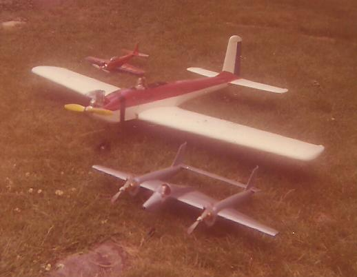 Enya .60-III RC Lanier11