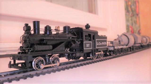 4-8-8-2 SP Cab Forward Steam Locomotive - Page 2 Lieven10