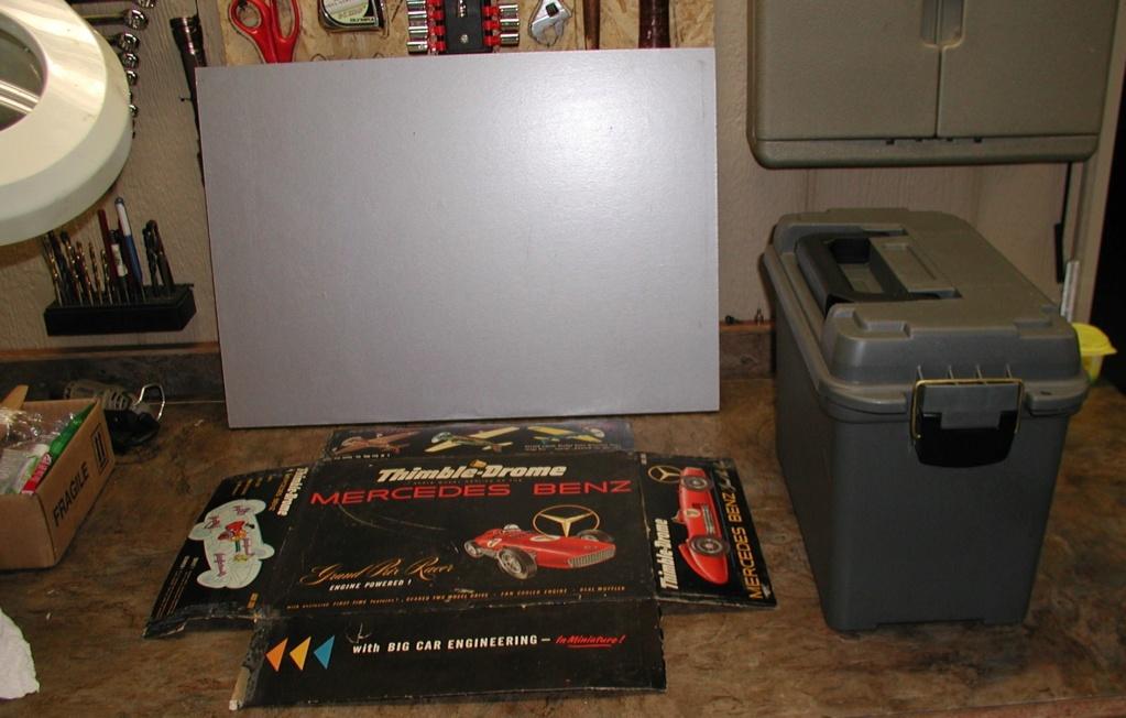 Saving a box Merc_f15