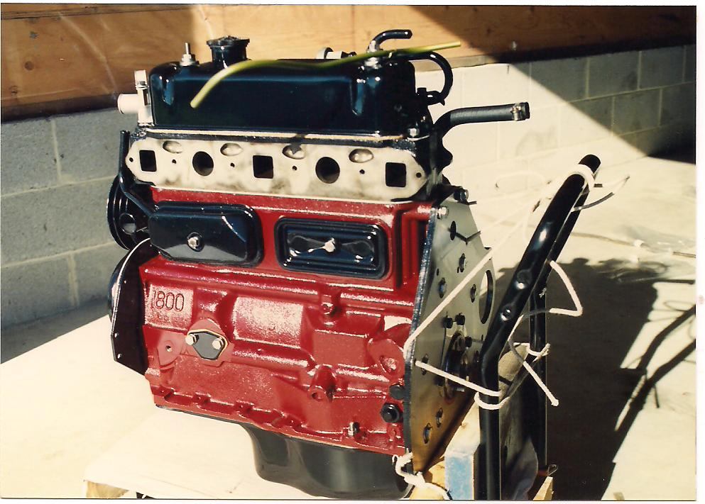 Anybody that loves to build engines should enjoy this: Mgb_en11